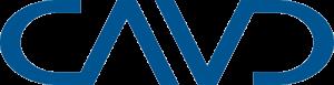 CAVD-Logo